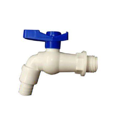 PVC U-Nozzle Tap